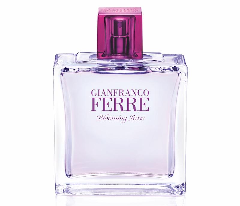 Gianfranco Ferre profumo