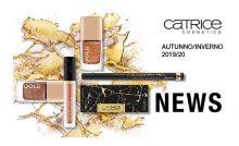 Calendario Dellavvento Makeup Revolution 2020.Calendari Avvento Beauty Natale 2019 Eccoli Tutti Con Foto