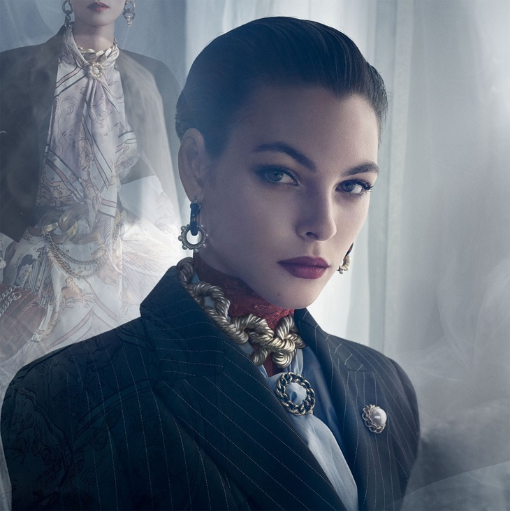 Zara-autunno inverno 2019 2020
