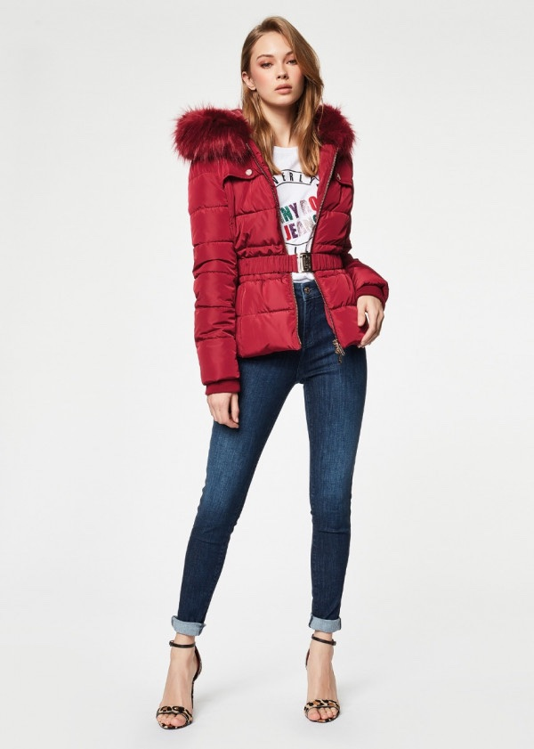 denny rose jeans inverno 2019 2020