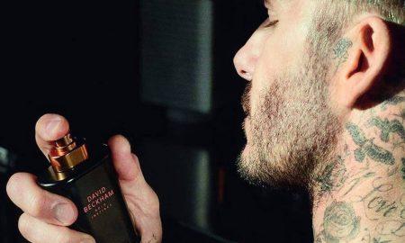 David Beckham profumo 2021 amazon