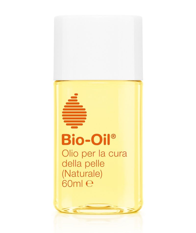 Bio-Oil 2021 naturale amazon