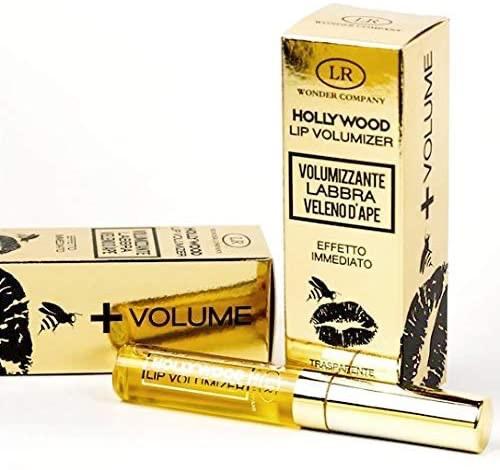 Hollywood Lip Volumizer volumizzante labbra amazon