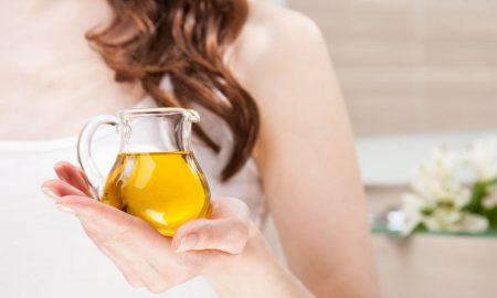 Bio Oil Naturale