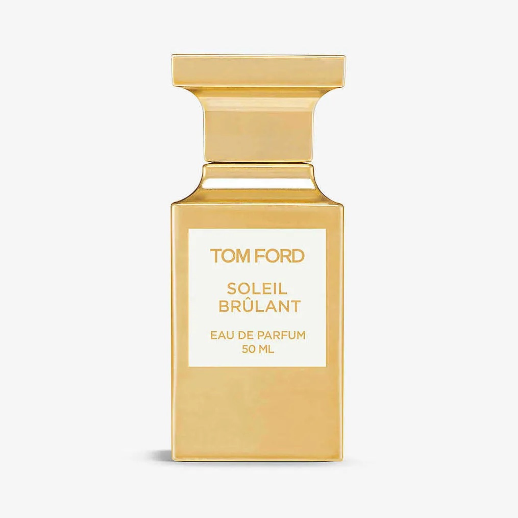 profumo donne tom ford 2021